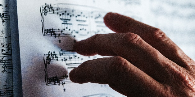 Caro Rossini - Omaggio al Maestro e alla sua Arte