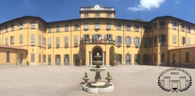 Villa Torneamento
