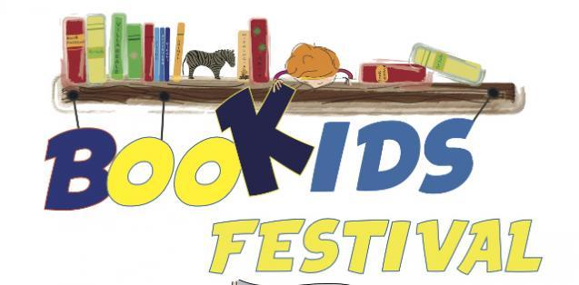 Kids Book Festival 2017