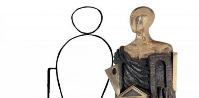 Homo   Homini.   Da   Hayez   a   De   Chirico