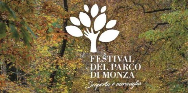 Il Festival del Parco di Monza