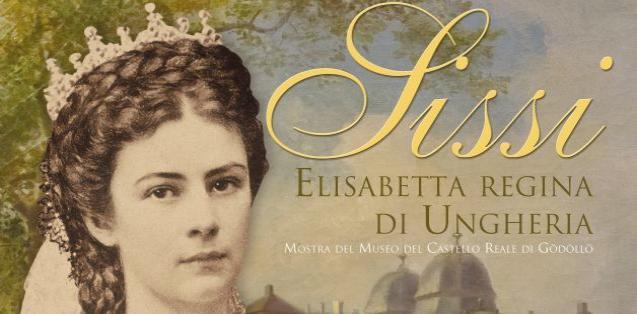 Sissi – Regina Elisabetta di Ungheria
