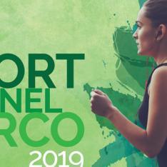 Monzanet Calendario 2020.Il Calendario Sportivo 2019 Del Monza Eni Circuit Sito